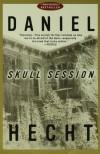 Skull Session - Daniel Hecht
