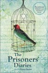 The Prisoners' Diaries: Palestinian Voices from the Israeli Gulag - Norma Hashim