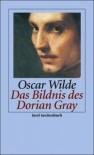 Das Bildnis Des Dorian Gray - Oscar Wilde, Gustav Landauer, Hedwig Lachmann