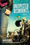 Unexpected Dismounts - Nancy Rue