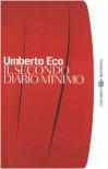 Il secondo diario minimo - Umberto Eco