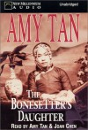 The Bonesetter's Daughter (Audio) - Amy Tan