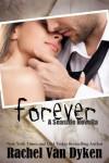 Forever (Seaside, #3.5) - Rachel Van Dyken