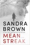 Mean Streak - Sandra Brown