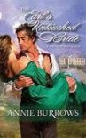 The Earl's Untouched Bride (Harlequin Historical) - Annie Burrows