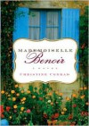 Mademoiselle Benoir: A Novel -