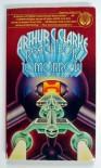 Reach for Tomorrow - Arthur C. Clarke, Stanislaw Fernandes