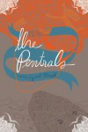 The Pentrals  - Crystal Mack