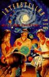 Interstellar Pig - William Sleator