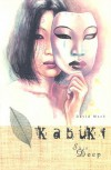 Kabuki, Vol. 4: Skin Deep - David W. Mack, Alex Ross
