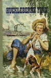 The adventures of Tom Sawyer ; The adventures of Huckleberry Finn ; The prince and the pauper - Mark Twain