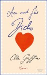 An und für dich - Ella Griffin, Jenny Merling, Isabel Bogdan
