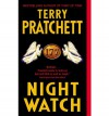 Night Watch [Pratchett] - Terry Pratchett