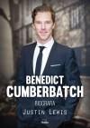 Benedict Cumberbatch - Justin Lewis