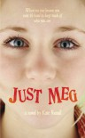 Just Meg - Kate Russell
