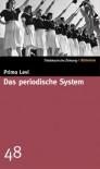 Das periodische System (SZ-Bibliothek, #48) - Primo Levi