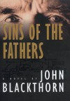Sins of the Fathers: A Novel - John Blackthorn
