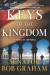 Keys to the Kingdom - Bob   Graham