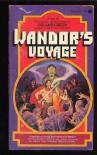 Wandor's Voyage - Roland J. Green