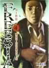Freesia 4 - Jiro Matsumoto