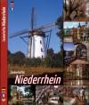 Zauberhafter Niederrhein - Horst Ziethen