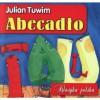 Abecadło - Julian Tuwim