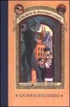 Un infausto inizio (Una serie di sfortunati eventi. Vol. 1) - Valentina Daniele, Brett Helquist, Lemony Snicket