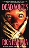 Dead Voices - Rick Hautala