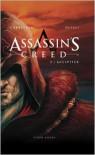 Assassin's Creed - Accipiter - Eric Corbeyran,  Djilalli Defaux (Illustrator)
