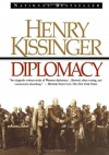Diplomacy - Henry Kissinger