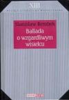 Ballada o wzgardliwym wisielcu oraz dwie gawędy styczniowe - Stanisław Rembek