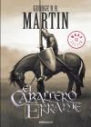 El caballero errante (Cuentos de Dunk y Egg, #1) - George R.R. Martin