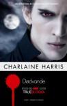 Dødvande (Sookie Stackhouse, #11) - Charlaine Harris