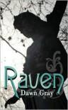Raven - Dawn Gray