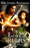 Love In Ruins - Erin Grace