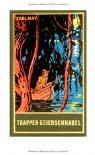 Trapper Geierschnabel (Gesammelte Werke, Bd. 54) - Karl May