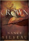 The Crown - Nancy Bilyeau