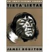 Akavak: An Inuit-Eskimo Legend - James A. Houston