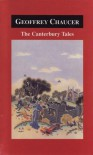 The Canterbury Tales - Geoffrey Chaucer, R.M. Lumiansky, H. Lawrence Hoffman