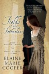 Fields of the Fatherless - Elaine Marie Cooper