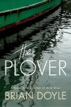 The Plover - Brian Doyle