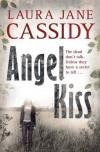 Angel Kiss - Laura Jane Cassidy
