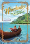 The Mousehunter #2: The Curse of Mousebeard - Alex Milway