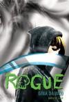 Rogue  - Gina Damico