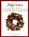 Betty Crocker's Best Christmas Cookbook - Betty Crocker
