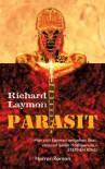 Parasit - Richard Laymon