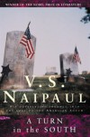 A Turn In The South - V.S. Naipaul