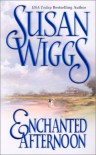Enchanted Afternoon - Susan Wiggs