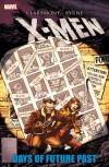 X-Men: Days of Future Past - Chris Claremont, John Byrne