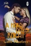 Arrow to the Heart - Arlene Webb